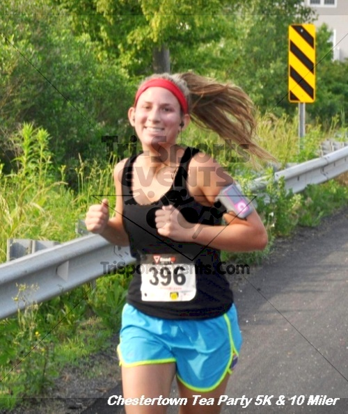 Chestertown Tea Party 10 Mile Run<br><br><br><br><a href='https://www.trisportsevents.com/pics/12_Chestertown_5K-10_Miler_125.JPG' download='12_Chestertown_5K-10_Miler_125.JPG'>Click here to download.</a><Br><a href='http://www.facebook.com/sharer.php?u=http:%2F%2Fwww.trisportsevents.com%2Fpics%2F12_Chestertown_5K-10_Miler_125.JPG&t=Chestertown Tea Party 10 Mile Run' target='_blank'><img src='images/fb_share.png' width='100'></a>