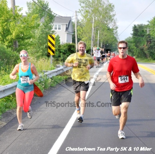 Chestertown Tea Party 10 Mile Run<br><br><br><br><a href='http://www.trisportsevents.com/pics/12_Chestertown_5K-10_Miler_127.JPG' download='12_Chestertown_5K-10_Miler_127.JPG'>Click here to download.</a><Br><a href='http://www.facebook.com/sharer.php?u=http:%2F%2Fwww.trisportsevents.com%2Fpics%2F12_Chestertown_5K-10_Miler_127.JPG&t=Chestertown Tea Party 10 Mile Run' target='_blank'><img src='images/fb_share.png' width='100'></a>