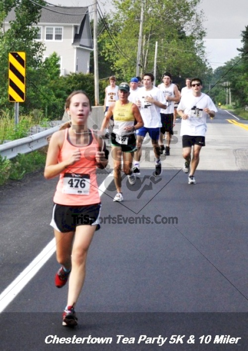 Chestertown Tea Party 10 Mile Run<br><br><br><br><a href='http://www.trisportsevents.com/pics/12_Chestertown_5K-10_Miler_133.JPG' download='12_Chestertown_5K-10_Miler_133.JPG'>Click here to download.</a><Br><a href='http://www.facebook.com/sharer.php?u=http:%2F%2Fwww.trisportsevents.com%2Fpics%2F12_Chestertown_5K-10_Miler_133.JPG&t=Chestertown Tea Party 10 Mile Run' target='_blank'><img src='images/fb_share.png' width='100'></a>
