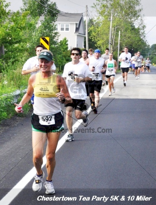 Chestertown Tea Party 10 Mile Run<br><br><br><br><a href='http://www.trisportsevents.com/pics/12_Chestertown_5K-10_Miler_134.JPG' download='12_Chestertown_5K-10_Miler_134.JPG'>Click here to download.</a><Br><a href='http://www.facebook.com/sharer.php?u=http:%2F%2Fwww.trisportsevents.com%2Fpics%2F12_Chestertown_5K-10_Miler_134.JPG&t=Chestertown Tea Party 10 Mile Run' target='_blank'><img src='images/fb_share.png' width='100'></a>