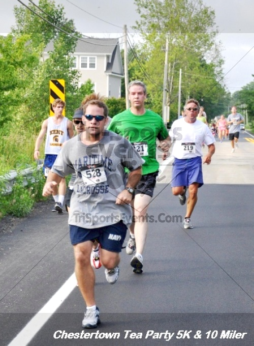 Chestertown Tea Party 10 Mile Run<br><br><br><br><a href='http://www.trisportsevents.com/pics/12_Chestertown_5K-10_Miler_136.JPG' download='12_Chestertown_5K-10_Miler_136.JPG'>Click here to download.</a><Br><a href='http://www.facebook.com/sharer.php?u=http:%2F%2Fwww.trisportsevents.com%2Fpics%2F12_Chestertown_5K-10_Miler_136.JPG&t=Chestertown Tea Party 10 Mile Run' target='_blank'><img src='images/fb_share.png' width='100'></a>