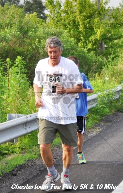 Chestertown Tea Party 10 Mile Run<br><br><br><br><a href='http://www.trisportsevents.com/pics/12_Chestertown_5K-10_Miler_139.JPG' download='12_Chestertown_5K-10_Miler_139.JPG'>Click here to download.</a><Br><a href='http://www.facebook.com/sharer.php?u=http:%2F%2Fwww.trisportsevents.com%2Fpics%2F12_Chestertown_5K-10_Miler_139.JPG&t=Chestertown Tea Party 10 Mile Run' target='_blank'><img src='images/fb_share.png' width='100'></a>