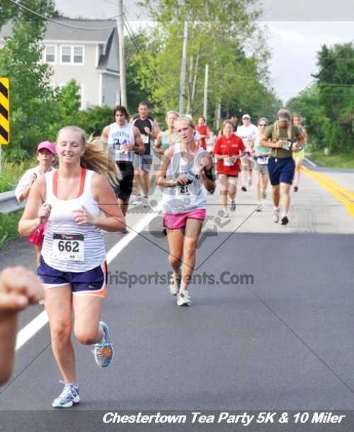 Chestertown Tea Party 10 Mile Run<br><br><br><br><a href='https://www.trisportsevents.com/pics/12_Chestertown_5K-10_Miler_145.JPG' download='12_Chestertown_5K-10_Miler_145.JPG'>Click here to download.</a><Br><a href='http://www.facebook.com/sharer.php?u=http:%2F%2Fwww.trisportsevents.com%2Fpics%2F12_Chestertown_5K-10_Miler_145.JPG&t=Chestertown Tea Party 10 Mile Run' target='_blank'><img src='images/fb_share.png' width='100'></a>