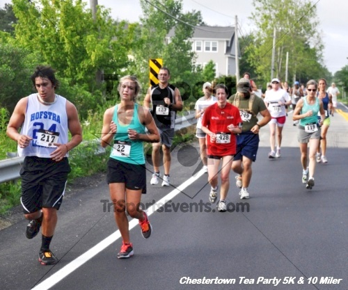Chestertown Tea Party 10 Mile Run<br><br><br><br><a href='http://www.trisportsevents.com/pics/12_Chestertown_5K-10_Miler_146.JPG' download='12_Chestertown_5K-10_Miler_146.JPG'>Click here to download.</a><Br><a href='http://www.facebook.com/sharer.php?u=http:%2F%2Fwww.trisportsevents.com%2Fpics%2F12_Chestertown_5K-10_Miler_146.JPG&t=Chestertown Tea Party 10 Mile Run' target='_blank'><img src='images/fb_share.png' width='100'></a>