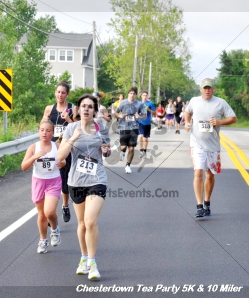 Chestertown Tea Party 10 Mile Run<br><br><br><br><a href='http://www.trisportsevents.com/pics/12_Chestertown_5K-10_Miler_149.JPG' download='12_Chestertown_5K-10_Miler_149.JPG'>Click here to download.</a><Br><a href='http://www.facebook.com/sharer.php?u=http:%2F%2Fwww.trisportsevents.com%2Fpics%2F12_Chestertown_5K-10_Miler_149.JPG&t=Chestertown Tea Party 10 Mile Run' target='_blank'><img src='images/fb_share.png' width='100'></a>