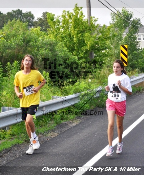Chestertown Tea Party 10 Mile Run<br><br><br><br><a href='http://www.trisportsevents.com/pics/12_Chestertown_5K-10_Miler_151.JPG' download='12_Chestertown_5K-10_Miler_151.JPG'>Click here to download.</a><Br><a href='http://www.facebook.com/sharer.php?u=http:%2F%2Fwww.trisportsevents.com%2Fpics%2F12_Chestertown_5K-10_Miler_151.JPG&t=Chestertown Tea Party 10 Mile Run' target='_blank'><img src='images/fb_share.png' width='100'></a>