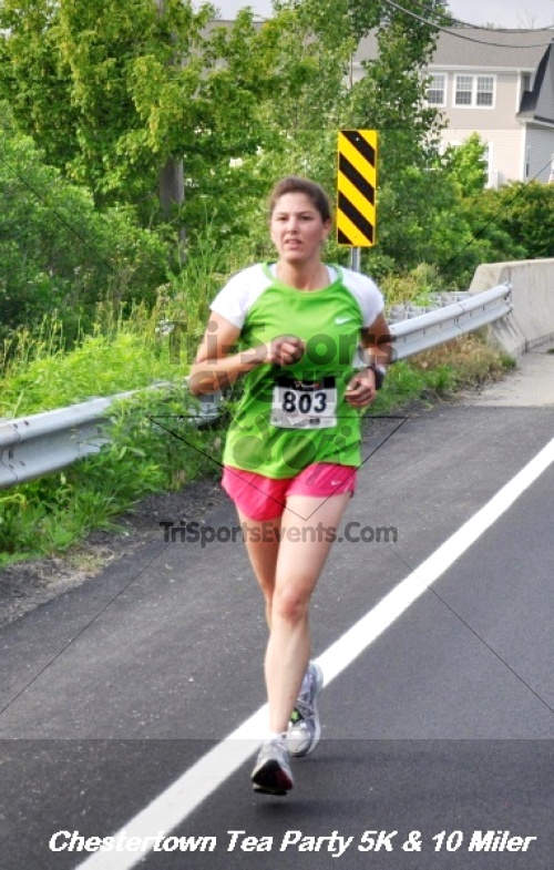 Chestertown Tea Party 10 Mile Run<br><br><br><br><a href='http://www.trisportsevents.com/pics/12_Chestertown_5K-10_Miler_156.JPG' download='12_Chestertown_5K-10_Miler_156.JPG'>Click here to download.</a><Br><a href='http://www.facebook.com/sharer.php?u=http:%2F%2Fwww.trisportsevents.com%2Fpics%2F12_Chestertown_5K-10_Miler_156.JPG&t=Chestertown Tea Party 10 Mile Run' target='_blank'><img src='images/fb_share.png' width='100'></a>