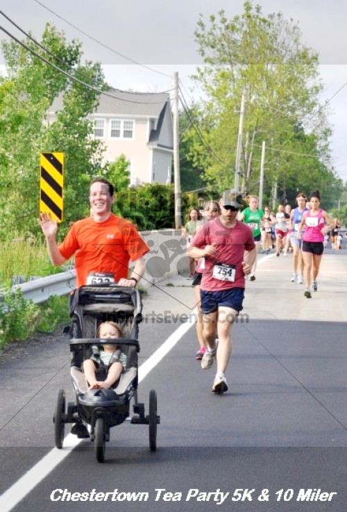 Chestertown Tea Party 10 Mile Run<br><br><br><br><a href='http://www.trisportsevents.com/pics/12_Chestertown_5K-10_Miler_157.JPG' download='12_Chestertown_5K-10_Miler_157.JPG'>Click here to download.</a><Br><a href='http://www.facebook.com/sharer.php?u=http:%2F%2Fwww.trisportsevents.com%2Fpics%2F12_Chestertown_5K-10_Miler_157.JPG&t=Chestertown Tea Party 10 Mile Run' target='_blank'><img src='images/fb_share.png' width='100'></a>