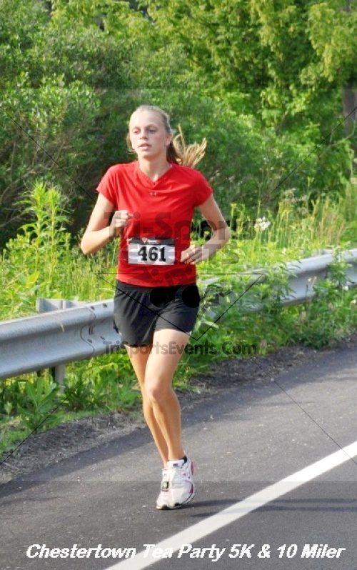 Chestertown Tea Party 10 Mile Run<br><br><br><br><a href='https://www.trisportsevents.com/pics/12_Chestertown_5K-10_Miler_166_-_Copy.JPG' download='12_Chestertown_5K-10_Miler_166_-_Copy.JPG'>Click here to download.</a><Br><a href='http://www.facebook.com/sharer.php?u=http:%2F%2Fwww.trisportsevents.com%2Fpics%2F12_Chestertown_5K-10_Miler_166_-_Copy.JPG&t=Chestertown Tea Party 10 Mile Run' target='_blank'><img src='images/fb_share.png' width='100'></a>