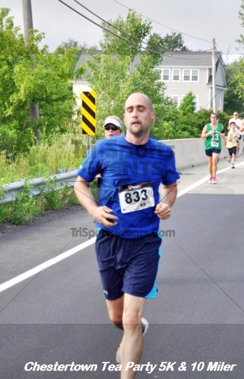 Chestertown Tea Party 10 Mile Run<br><br><br><br><a href='https://www.trisportsevents.com/pics/12_Chestertown_5K-10_Miler_168.JPG' download='12_Chestertown_5K-10_Miler_168.JPG'>Click here to download.</a><Br><a href='http://www.facebook.com/sharer.php?u=http:%2F%2Fwww.trisportsevents.com%2Fpics%2F12_Chestertown_5K-10_Miler_168.JPG&t=Chestertown Tea Party 10 Mile Run' target='_blank'><img src='images/fb_share.png' width='100'></a>