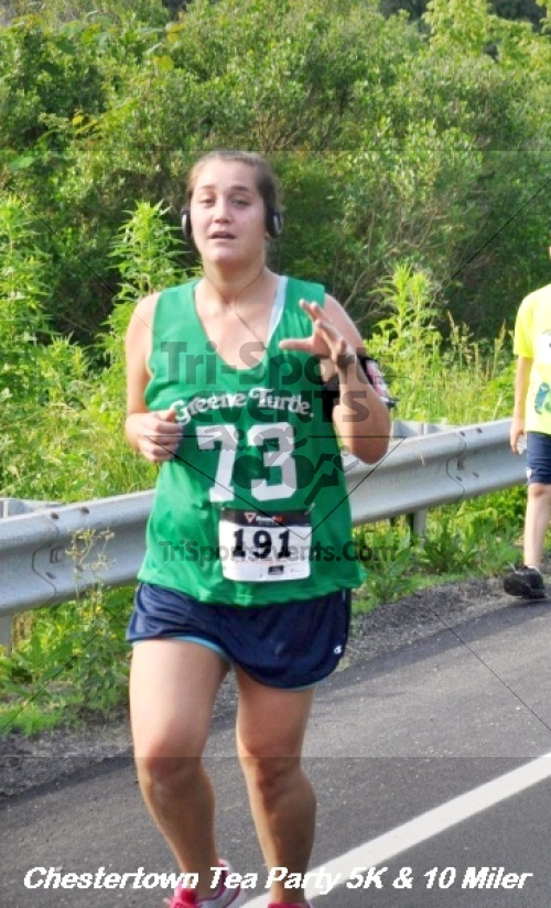 Chestertown Tea Party 10 Mile Run<br><br><br><br><a href='http://www.trisportsevents.com/pics/12_Chestertown_5K-10_Miler_170.JPG' download='12_Chestertown_5K-10_Miler_170.JPG'>Click here to download.</a><Br><a href='http://www.facebook.com/sharer.php?u=http:%2F%2Fwww.trisportsevents.com%2Fpics%2F12_Chestertown_5K-10_Miler_170.JPG&t=Chestertown Tea Party 10 Mile Run' target='_blank'><img src='images/fb_share.png' width='100'></a>