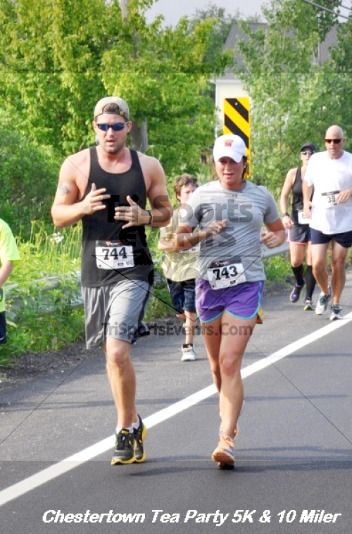 Chestertown Tea Party 10 Mile Run<br><br><br><br><a href='https://www.trisportsevents.com/pics/12_Chestertown_5K-10_Miler_170_-_Copy.JPG' download='12_Chestertown_5K-10_Miler_170_-_Copy.JPG'>Click here to download.</a><Br><a href='http://www.facebook.com/sharer.php?u=http:%2F%2Fwww.trisportsevents.com%2Fpics%2F12_Chestertown_5K-10_Miler_170_-_Copy.JPG&t=Chestertown Tea Party 10 Mile Run' target='_blank'><img src='images/fb_share.png' width='100'></a>