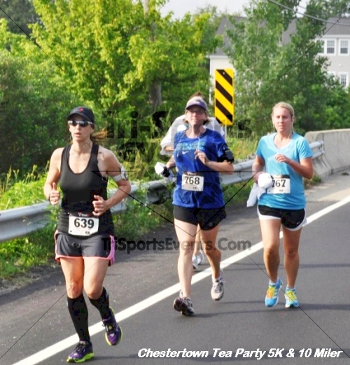 Chestertown Tea Party 10 Mile Run<br><br><br><br><a href='http://www.trisportsevents.com/pics/12_Chestertown_5K-10_Miler_171.JPG' download='12_Chestertown_5K-10_Miler_171.JPG'>Click here to download.</a><Br><a href='http://www.facebook.com/sharer.php?u=http:%2F%2Fwww.trisportsevents.com%2Fpics%2F12_Chestertown_5K-10_Miler_171.JPG&t=Chestertown Tea Party 10 Mile Run' target='_blank'><img src='images/fb_share.png' width='100'></a>