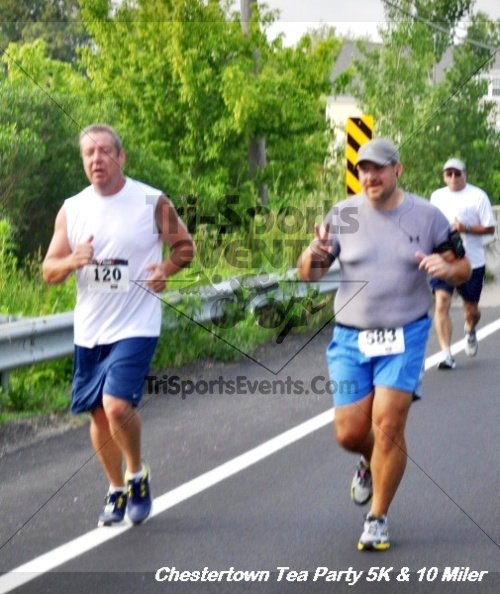 Chestertown Tea Party 10 Mile Run<br><br><br><br><a href='https://www.trisportsevents.com/pics/12_Chestertown_5K-10_Miler_175.JPG' download='12_Chestertown_5K-10_Miler_175.JPG'>Click here to download.</a><Br><a href='http://www.facebook.com/sharer.php?u=http:%2F%2Fwww.trisportsevents.com%2Fpics%2F12_Chestertown_5K-10_Miler_175.JPG&t=Chestertown Tea Party 10 Mile Run' target='_blank'><img src='images/fb_share.png' width='100'></a>