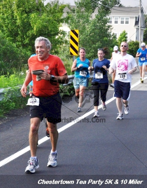 Chestertown Tea Party 10 Mile Run<br><br><br><br><a href='https://www.trisportsevents.com/pics/12_Chestertown_5K-10_Miler_180.JPG' download='12_Chestertown_5K-10_Miler_180.JPG'>Click here to download.</a><Br><a href='http://www.facebook.com/sharer.php?u=http:%2F%2Fwww.trisportsevents.com%2Fpics%2F12_Chestertown_5K-10_Miler_180.JPG&t=Chestertown Tea Party 10 Mile Run' target='_blank'><img src='images/fb_share.png' width='100'></a>