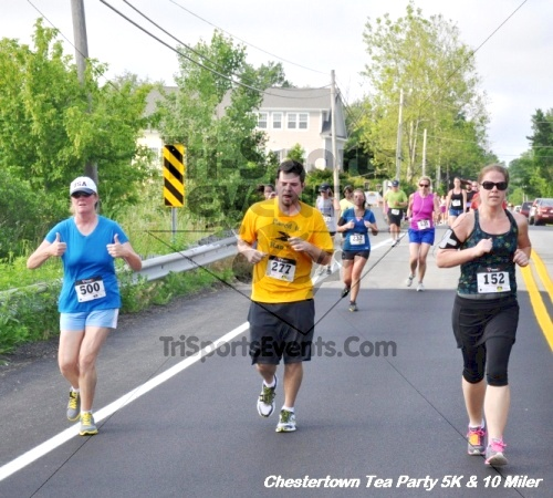 Chestertown Tea Party 10 Mile Run<br><br><br><br><a href='http://www.trisportsevents.com/pics/12_Chestertown_5K-10_Miler_181.JPG' download='12_Chestertown_5K-10_Miler_181.JPG'>Click here to download.</a><Br><a href='http://www.facebook.com/sharer.php?u=http:%2F%2Fwww.trisportsevents.com%2Fpics%2F12_Chestertown_5K-10_Miler_181.JPG&t=Chestertown Tea Party 10 Mile Run' target='_blank'><img src='images/fb_share.png' width='100'></a>