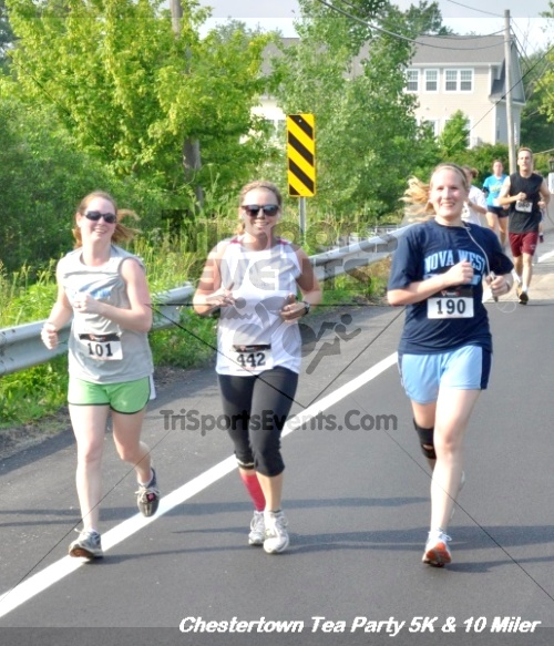 Chestertown Tea Party 10 Mile Run<br><br><br><br><a href='https://www.trisportsevents.com/pics/12_Chestertown_5K-10_Miler_188.JPG' download='12_Chestertown_5K-10_Miler_188.JPG'>Click here to download.</a><Br><a href='http://www.facebook.com/sharer.php?u=http:%2F%2Fwww.trisportsevents.com%2Fpics%2F12_Chestertown_5K-10_Miler_188.JPG&t=Chestertown Tea Party 10 Mile Run' target='_blank'><img src='images/fb_share.png' width='100'></a>