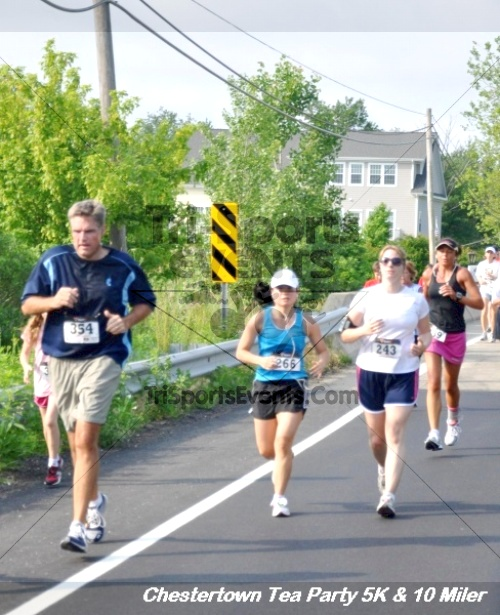 Chestertown Tea Party 10 Mile Run<br><br><br><br><a href='http://www.trisportsevents.com/pics/12_Chestertown_5K-10_Miler_190.JPG' download='12_Chestertown_5K-10_Miler_190.JPG'>Click here to download.</a><Br><a href='http://www.facebook.com/sharer.php?u=http:%2F%2Fwww.trisportsevents.com%2Fpics%2F12_Chestertown_5K-10_Miler_190.JPG&t=Chestertown Tea Party 10 Mile Run' target='_blank'><img src='images/fb_share.png' width='100'></a>