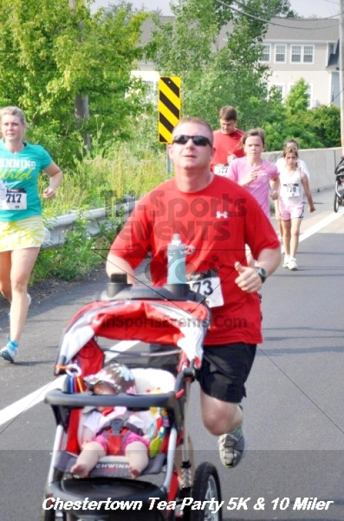 Chestertown Tea Party 10 Mile Run<br><br><br><br><a href='http://www.trisportsevents.com/pics/12_Chestertown_5K-10_Miler_195.JPG' download='12_Chestertown_5K-10_Miler_195.JPG'>Click here to download.</a><Br><a href='http://www.facebook.com/sharer.php?u=http:%2F%2Fwww.trisportsevents.com%2Fpics%2F12_Chestertown_5K-10_Miler_195.JPG&t=Chestertown Tea Party 10 Mile Run' target='_blank'><img src='images/fb_share.png' width='100'></a>