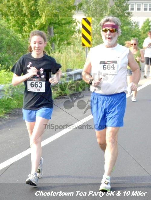 Chestertown Tea Party 10 Mile Run<br><br><br><br><a href='http://www.trisportsevents.com/pics/12_Chestertown_5K-10_Miler_197.JPG' download='12_Chestertown_5K-10_Miler_197.JPG'>Click here to download.</a><Br><a href='http://www.facebook.com/sharer.php?u=http:%2F%2Fwww.trisportsevents.com%2Fpics%2F12_Chestertown_5K-10_Miler_197.JPG&t=Chestertown Tea Party 10 Mile Run' target='_blank'><img src='images/fb_share.png' width='100'></a>