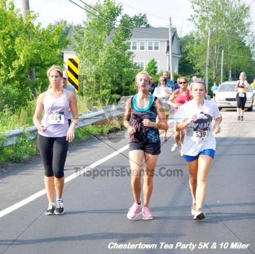 Chestertown Tea Party 10 Mile Run<br><br><br><br><a href='http://www.trisportsevents.com/pics/12_Chestertown_5K-10_Miler_202.JPG' download='12_Chestertown_5K-10_Miler_202.JPG'>Click here to download.</a><Br><a href='http://www.facebook.com/sharer.php?u=http:%2F%2Fwww.trisportsevents.com%2Fpics%2F12_Chestertown_5K-10_Miler_202.JPG&t=Chestertown Tea Party 10 Mile Run' target='_blank'><img src='images/fb_share.png' width='100'></a>