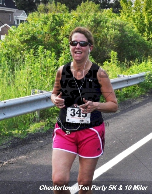 Chestertown Tea Party 10 Mile Run<br><br><br><br><a href='https://www.trisportsevents.com/pics/12_Chestertown_5K-10_Miler_204.JPG' download='12_Chestertown_5K-10_Miler_204.JPG'>Click here to download.</a><Br><a href='http://www.facebook.com/sharer.php?u=http:%2F%2Fwww.trisportsevents.com%2Fpics%2F12_Chestertown_5K-10_Miler_204.JPG&t=Chestertown Tea Party 10 Mile Run' target='_blank'><img src='images/fb_share.png' width='100'></a>