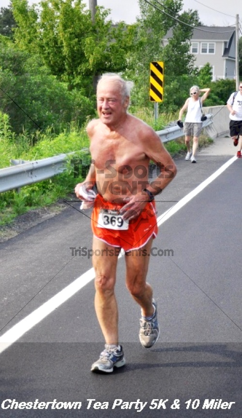 Chestertown Tea Party 10 Mile Run<br><br><br><br><a href='http://www.trisportsevents.com/pics/12_Chestertown_5K-10_Miler_207.JPG' download='12_Chestertown_5K-10_Miler_207.JPG'>Click here to download.</a><Br><a href='http://www.facebook.com/sharer.php?u=http:%2F%2Fwww.trisportsevents.com%2Fpics%2F12_Chestertown_5K-10_Miler_207.JPG&t=Chestertown Tea Party 10 Mile Run' target='_blank'><img src='images/fb_share.png' width='100'></a>