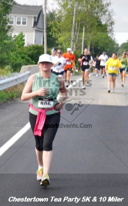 Chestertown Tea Party 10 Mile Run<br><br><br><br><a href='http://www.trisportsevents.com/pics/12_Chestertown_5K-10_Miler_208.JPG' download='12_Chestertown_5K-10_Miler_208.JPG'>Click here to download.</a><Br><a href='http://www.facebook.com/sharer.php?u=http:%2F%2Fwww.trisportsevents.com%2Fpics%2F12_Chestertown_5K-10_Miler_208.JPG&t=Chestertown Tea Party 10 Mile Run' target='_blank'><img src='images/fb_share.png' width='100'></a>