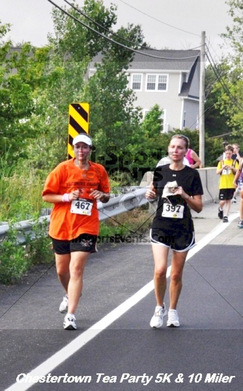 Chestertown Tea Party 10 Mile Run<br><br><br><br><a href='http://www.trisportsevents.com/pics/12_Chestertown_5K-10_Miler_209.JPG' download='12_Chestertown_5K-10_Miler_209.JPG'>Click here to download.</a><Br><a href='http://www.facebook.com/sharer.php?u=http:%2F%2Fwww.trisportsevents.com%2Fpics%2F12_Chestertown_5K-10_Miler_209.JPG&t=Chestertown Tea Party 10 Mile Run' target='_blank'><img src='images/fb_share.png' width='100'></a>