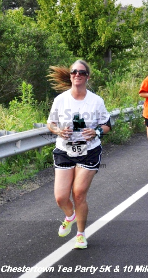 Chestertown Tea Party 10 Mile Run<br><br><br><br><a href='http://www.trisportsevents.com/pics/12_Chestertown_5K-10_Miler_209_-_Copy.JPG' download='12_Chestertown_5K-10_Miler_209_-_Copy.JPG'>Click here to download.</a><Br><a href='http://www.facebook.com/sharer.php?u=http:%2F%2Fwww.trisportsevents.com%2Fpics%2F12_Chestertown_5K-10_Miler_209_-_Copy.JPG&t=Chestertown Tea Party 10 Mile Run' target='_blank'><img src='images/fb_share.png' width='100'></a>