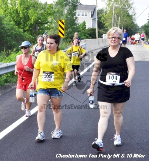 Chestertown Tea Party 10 Mile Run<br><br><br><br><a href='http://www.trisportsevents.com/pics/12_Chestertown_5K-10_Miler_211.JPG' download='12_Chestertown_5K-10_Miler_211.JPG'>Click here to download.</a><Br><a href='http://www.facebook.com/sharer.php?u=http:%2F%2Fwww.trisportsevents.com%2Fpics%2F12_Chestertown_5K-10_Miler_211.JPG&t=Chestertown Tea Party 10 Mile Run' target='_blank'><img src='images/fb_share.png' width='100'></a>