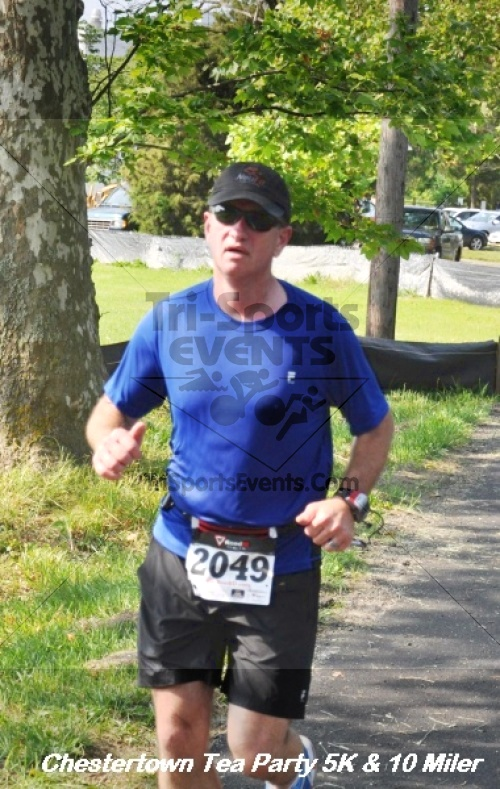 Chestertown Tea Party 10 Mile Run<br><br><br><br><a href='http://www.trisportsevents.com/pics/12_Chestertown_5K-10_Miler_215.JPG' download='12_Chestertown_5K-10_Miler_215.JPG'>Click here to download.</a><Br><a href='http://www.facebook.com/sharer.php?u=http:%2F%2Fwww.trisportsevents.com%2Fpics%2F12_Chestertown_5K-10_Miler_215.JPG&t=Chestertown Tea Party 10 Mile Run' target='_blank'><img src='images/fb_share.png' width='100'></a>