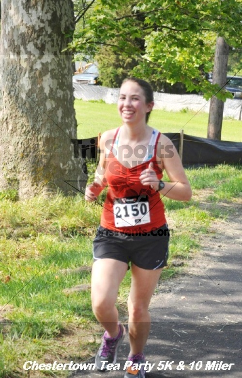 Chestertown Tea Party 10 Mile Run<br><br><br><br><a href='http://www.trisportsevents.com/pics/12_Chestertown_5K-10_Miler_217.JPG' download='12_Chestertown_5K-10_Miler_217.JPG'>Click here to download.</a><Br><a href='http://www.facebook.com/sharer.php?u=http:%2F%2Fwww.trisportsevents.com%2Fpics%2F12_Chestertown_5K-10_Miler_217.JPG&t=Chestertown Tea Party 10 Mile Run' target='_blank'><img src='images/fb_share.png' width='100'></a>