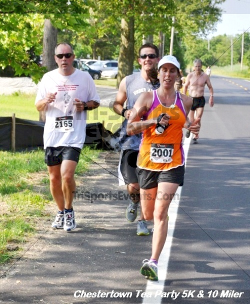 Chestertown Tea Party 10 Mile Run<br><br><br><br><a href='http://www.trisportsevents.com/pics/12_Chestertown_5K-10_Miler_218.JPG' download='12_Chestertown_5K-10_Miler_218.JPG'>Click here to download.</a><Br><a href='http://www.facebook.com/sharer.php?u=http:%2F%2Fwww.trisportsevents.com%2Fpics%2F12_Chestertown_5K-10_Miler_218.JPG&t=Chestertown Tea Party 10 Mile Run' target='_blank'><img src='images/fb_share.png' width='100'></a>