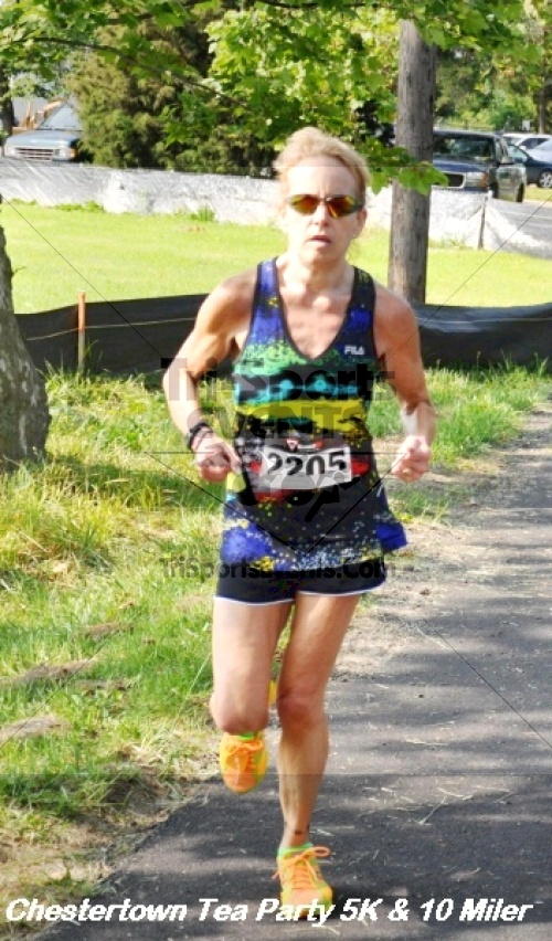 Chestertown Tea Party 10 Mile Run<br><br><br><br><a href='https://www.trisportsevents.com/pics/12_Chestertown_5K-10_Miler_219_-_Copy.JPG' download='12_Chestertown_5K-10_Miler_219_-_Copy.JPG'>Click here to download.</a><Br><a href='http://www.facebook.com/sharer.php?u=http:%2F%2Fwww.trisportsevents.com%2Fpics%2F12_Chestertown_5K-10_Miler_219_-_Copy.JPG&t=Chestertown Tea Party 10 Mile Run' target='_blank'><img src='images/fb_share.png' width='100'></a>