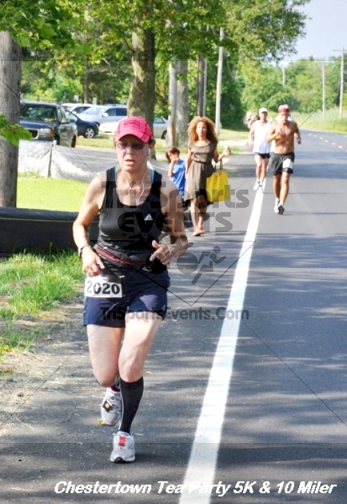 Chestertown Tea Party 10 Mile Run<br><br><br><br><a href='https://www.trisportsevents.com/pics/12_Chestertown_5K-10_Miler_221.JPG' download='12_Chestertown_5K-10_Miler_221.JPG'>Click here to download.</a><Br><a href='http://www.facebook.com/sharer.php?u=http:%2F%2Fwww.trisportsevents.com%2Fpics%2F12_Chestertown_5K-10_Miler_221.JPG&t=Chestertown Tea Party 10 Mile Run' target='_blank'><img src='images/fb_share.png' width='100'></a>