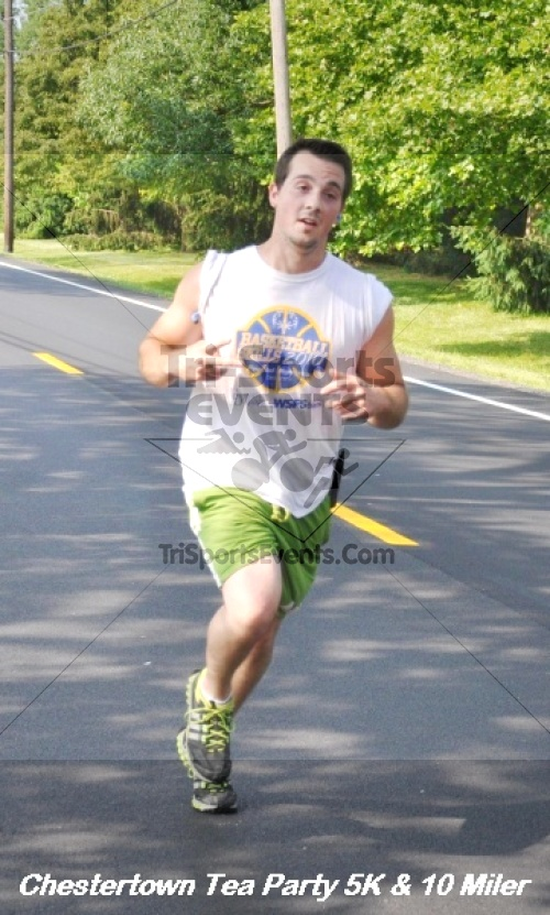 Chestertown Tea Party 10 Mile Run<br><br><br><br><a href='https://www.trisportsevents.com/pics/12_Chestertown_5K-10_Miler_225.JPG' download='12_Chestertown_5K-10_Miler_225.JPG'>Click here to download.</a><Br><a href='http://www.facebook.com/sharer.php?u=http:%2F%2Fwww.trisportsevents.com%2Fpics%2F12_Chestertown_5K-10_Miler_225.JPG&t=Chestertown Tea Party 10 Mile Run' target='_blank'><img src='images/fb_share.png' width='100'></a>