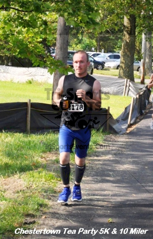 Chestertown Tea Party 10 Mile Run<br><br><br><br><a href='http://www.trisportsevents.com/pics/12_Chestertown_5K-10_Miler_227.JPG' download='12_Chestertown_5K-10_Miler_227.JPG'>Click here to download.</a><Br><a href='http://www.facebook.com/sharer.php?u=http:%2F%2Fwww.trisportsevents.com%2Fpics%2F12_Chestertown_5K-10_Miler_227.JPG&t=Chestertown Tea Party 10 Mile Run' target='_blank'><img src='images/fb_share.png' width='100'></a>
