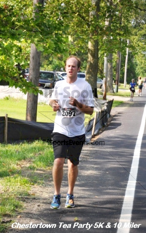 Chestertown Tea Party 10 Mile Run<br><br><br><br><a href='https://www.trisportsevents.com/pics/12_Chestertown_5K-10_Miler_230.JPG' download='12_Chestertown_5K-10_Miler_230.JPG'>Click here to download.</a><Br><a href='http://www.facebook.com/sharer.php?u=http:%2F%2Fwww.trisportsevents.com%2Fpics%2F12_Chestertown_5K-10_Miler_230.JPG&t=Chestertown Tea Party 10 Mile Run' target='_blank'><img src='images/fb_share.png' width='100'></a>