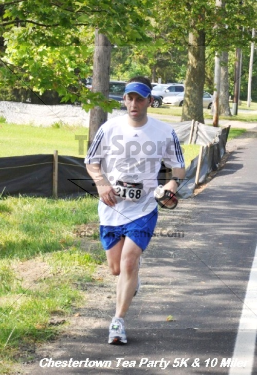 Chestertown Tea Party 10 Mile Run<br><br><br><br><a href='http://www.trisportsevents.com/pics/12_Chestertown_5K-10_Miler_233.JPG' download='12_Chestertown_5K-10_Miler_233.JPG'>Click here to download.</a><Br><a href='http://www.facebook.com/sharer.php?u=http:%2F%2Fwww.trisportsevents.com%2Fpics%2F12_Chestertown_5K-10_Miler_233.JPG&t=Chestertown Tea Party 10 Mile Run' target='_blank'><img src='images/fb_share.png' width='100'></a>