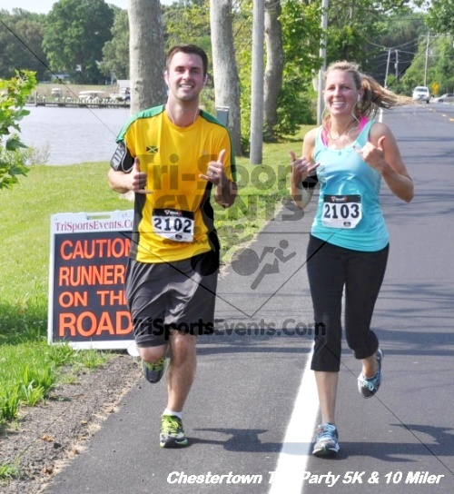 Chestertown Tea Party 10 Mile Run<br><br><br><br><a href='https://www.trisportsevents.com/pics/12_Chestertown_5K-10_Miler_238.JPG' download='12_Chestertown_5K-10_Miler_238.JPG'>Click here to download.</a><Br><a href='http://www.facebook.com/sharer.php?u=http:%2F%2Fwww.trisportsevents.com%2Fpics%2F12_Chestertown_5K-10_Miler_238.JPG&t=Chestertown Tea Party 10 Mile Run' target='_blank'><img src='images/fb_share.png' width='100'></a>
