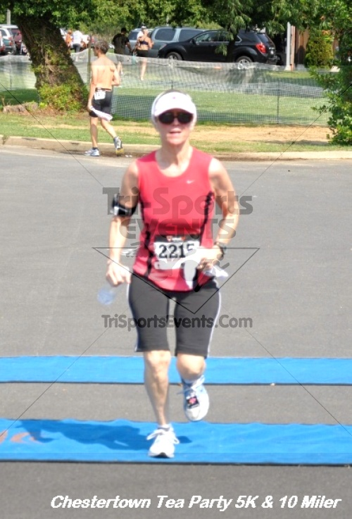 Chestertown Tea Party 10 Mile Run<br><br><br><br><a href='http://www.trisportsevents.com/pics/12_Chestertown_5K-10_Miler_241.JPG' download='12_Chestertown_5K-10_Miler_241.JPG'>Click here to download.</a><Br><a href='http://www.facebook.com/sharer.php?u=http:%2F%2Fwww.trisportsevents.com%2Fpics%2F12_Chestertown_5K-10_Miler_241.JPG&t=Chestertown Tea Party 10 Mile Run' target='_blank'><img src='images/fb_share.png' width='100'></a>