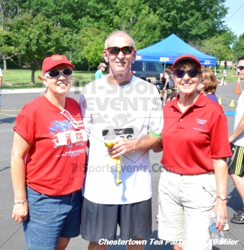 Chestertown Tea Party 10 Mile Run<br><br><br><br><a href='http://www.trisportsevents.com/pics/12_Chestertown_5K-10_Miler_246.JPG' download='12_Chestertown_5K-10_Miler_246.JPG'>Click here to download.</a><Br><a href='http://www.facebook.com/sharer.php?u=http:%2F%2Fwww.trisportsevents.com%2Fpics%2F12_Chestertown_5K-10_Miler_246.JPG&t=Chestertown Tea Party 10 Mile Run' target='_blank'><img src='images/fb_share.png' width='100'></a>