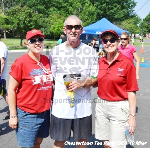 Chestertown Tea Party 10 Mile Run<br><br><br><br><a href='http://www.trisportsevents.com/pics/12_Chestertown_5K-10_Miler_247.JPG' download='12_Chestertown_5K-10_Miler_247.JPG'>Click here to download.</a><Br><a href='http://www.facebook.com/sharer.php?u=http:%2F%2Fwww.trisportsevents.com%2Fpics%2F12_Chestertown_5K-10_Miler_247.JPG&t=Chestertown Tea Party 10 Mile Run' target='_blank'><img src='images/fb_share.png' width='100'></a>