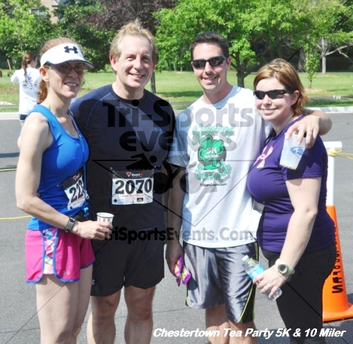 Chestertown Tea Party 10 Mile Run<br><br><br><br><a href='https://www.trisportsevents.com/pics/12_Chestertown_5K-10_Miler_249.JPG' download='12_Chestertown_5K-10_Miler_249.JPG'>Click here to download.</a><Br><a href='http://www.facebook.com/sharer.php?u=http:%2F%2Fwww.trisportsevents.com%2Fpics%2F12_Chestertown_5K-10_Miler_249.JPG&t=Chestertown Tea Party 10 Mile Run' target='_blank'><img src='images/fb_share.png' width='100'></a>