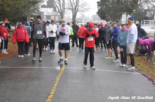 Cupids Chase 5K Run/Walk<br><br>2012 Cupids Chase 5k<p><br><br><a href='https://www.trisportsevents.com/pics/12_Cupids_Chase_018.JPG' download='12_Cupids_Chase_018.JPG'>Click here to download.</a><Br><a href='http://www.facebook.com/sharer.php?u=http:%2F%2Fwww.trisportsevents.com%2Fpics%2F12_Cupids_Chase_018.JPG&t=Cupids Chase 5K Run/Walk' target='_blank'><img src='images/fb_share.png' width='100'></a>