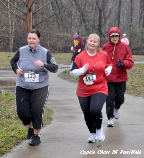 Cupids Chase 5K Run/Walk<br><br>2012 Cupids Chase 5k<p><br><br><a href='https://www.trisportsevents.com/pics/12_Cupids_Chase_044.JPG' download='12_Cupids_Chase_044.JPG'>Click here to download.</a><Br><a href='http://www.facebook.com/sharer.php?u=http:%2F%2Fwww.trisportsevents.com%2Fpics%2F12_Cupids_Chase_044.JPG&t=Cupids Chase 5K Run/Walk' target='_blank'><img src='images/fb_share.png' width='100'></a>