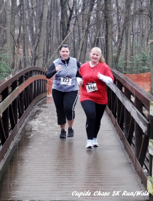 Cupids Chase 5K Run/Walk<br><br>2012 Cupids Chase 5k<p><br><br><a href='http://www.trisportsevents.com/pics/12_Cupids_Chase_114.JPG' download='12_Cupids_Chase_114.JPG'>Click here to download.</a><Br><a href='http://www.facebook.com/sharer.php?u=http:%2F%2Fwww.trisportsevents.com%2Fpics%2F12_Cupids_Chase_114.JPG&t=Cupids Chase 5K Run/Walk' target='_blank'><img src='images/fb_share.png' width='100'></a>