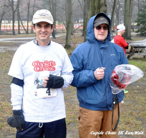 Cupids Chase 5K Run/Walk<br><br>2012 Cupids Chase 5k<p><br><br><a href='https://www.trisportsevents.com/pics/12_Cupids_Chase_144.JPG' download='12_Cupids_Chase_144.JPG'>Click here to download.</a><Br><a href='http://www.facebook.com/sharer.php?u=http:%2F%2Fwww.trisportsevents.com%2Fpics%2F12_Cupids_Chase_144.JPG&t=Cupids Chase 5K Run/Walk' target='_blank'><img src='images/fb_share.png' width='100'></a>