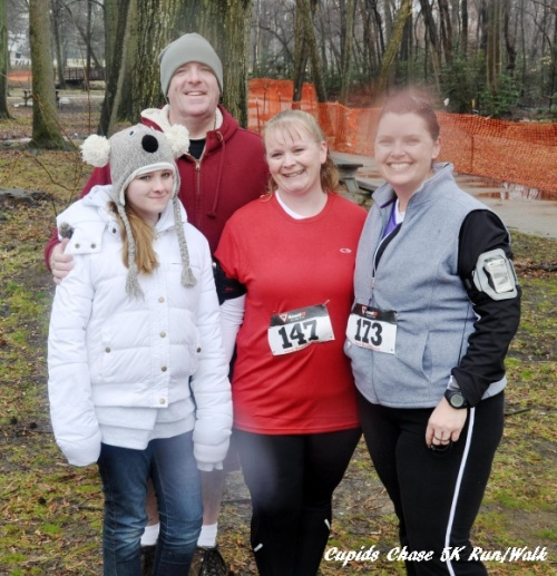 Cupids Chase 5K Run/Walk<br><br>2012 Cupids Chase 5k<p><br><br><a href='http://www.trisportsevents.com/pics/12_Cupids_Chase_155.JPG' download='12_Cupids_Chase_155.JPG'>Click here to download.</a><Br><a href='http://www.facebook.com/sharer.php?u=http:%2F%2Fwww.trisportsevents.com%2Fpics%2F12_Cupids_Chase_155.JPG&t=Cupids Chase 5K Run/Walk' target='_blank'><img src='images/fb_share.png' width='100'></a>